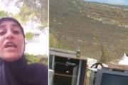 تخطت الخط الأحمر وفضحت مسؤولي «حزب الله».. فطردتها بلدية بافليه!