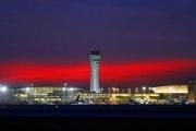 مطارات إسرائيل تسدل الستار على أزمة 'الاضطراب الغامض'