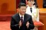 استبداد داخلي وخارجي.. كيف غير الرئيس الصيني مسار الديمقراطية في البلاد في سنوات