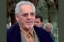 بروفايل: خالد نزار... السياسي الذي أدار دفة حكم الجزائر من وراء الستار
