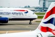 «إنهم يستبعدوننا كما لو كنا مجرمين».. عائلة تتهم خطوط الطيران البريطانية بالتمييز العنصري