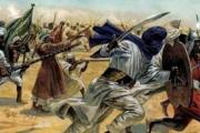 من هم القرامطة الذين هاجموا الحرم المكي وقتلوا الحجاج واقتلعوا الحجر الأسود؟