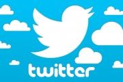 تويتر يعتذر لمستخدميه عن إستخدام بياناتهم دون إذنهم