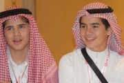أمير وشعيب عاشا فاجعة نيوزيلندا واجتمعا في مكة.. ما هي قصتهما؟