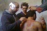 «كابوس التعذيب في مصر»: تقرير يكشف جرائم أجهزة الأمن ضد المعتقلين بشكل ممنهج
