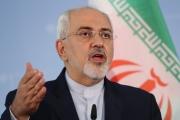 إيران تئن من العقوبات..وإسرائيل تقترب من شواطئها