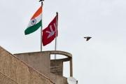 لوموند: كشمير فريسة للهندوس القوميين