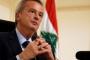 سلامة يواجه تصنيف لبنان!