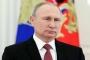 بوتين والملالي