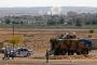 'عربي21' تكشف تفاصيل الاتفاق التركي الأمريكي حول سوريا