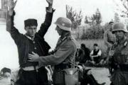 ألمانيا تُحاكم رجلاً عمره 92 عاماً لارتكابه جرائم نازية