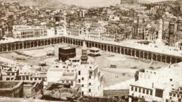 طريق المعاناة.. قصص تاريخية عن مشاق رحلة الحج قديما