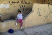 15 مليون طفل خارج المدارس في الشرق الأوسط وشمال أفريقيا
