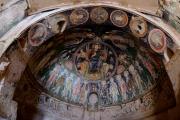 فكرة مسلية أم حمقاء؟ كاتدرائية بريطانية تضع «زحلوقة» لجذب الزائرين