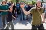 مؤسسة إسرائيلية: اعتداءات المستوطنين تزداد بحماية من الجيش