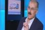 عبدالله: لقاء المصالحة والمصارحة هو صناعة لبنانية بحتة!