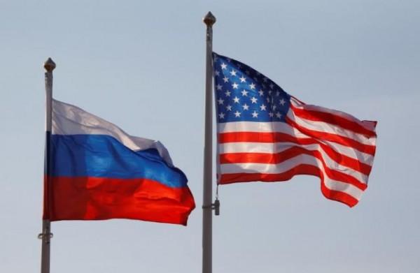 هل باتت المنطقة أمام مقاربات جديدة من واشنطن وموسكو؟