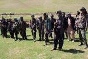 أفغانستان: 'طالبان' تفرج عن 76 'معتقلاً عسكرياً' بمناسبة العيد