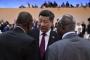 القروض الصينية حبل نجاة بعض الدول الأفريقية
