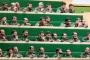 الضغوط الدولية على إيران تؤجج الصراع بين أجهزة استخباراتها