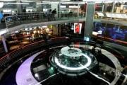 أزمة تلفزيون 'المستقبل': أبعد من الإعلام