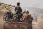 روسيا تتقدم جنوبي إدلب ... وتتهم 'تحرير الشام' بمحاولة التوسع