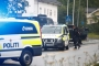 الشرطة النرويجية: حادث المسجد قد يكون محاولة 'لتنفيذ هجوم إرهابي'