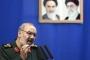 كيف تنظر إيران لانضمام إسرائيل للتحالف العسكري الأمريكي؟