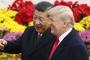 المواجهة الاستراتيجية بين واشنطن وبكين من هونغ كونغ إلى هرمز