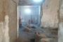 بالصور ... قصف لحفتر على طرابلس لم تسلم منه أضاحي العيد