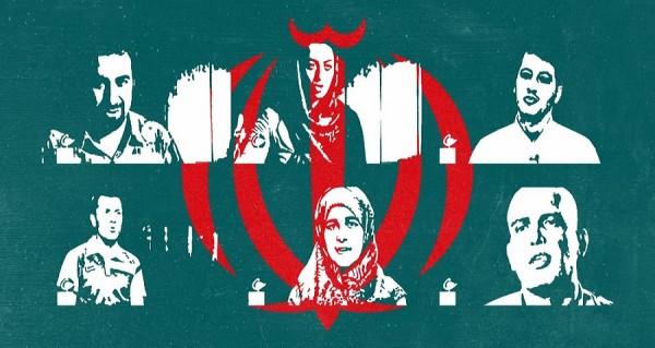 معجزات النظام الإيراني... مُتهم اعترف باغتيال عالم نووي لكن تبين أنه حيّ يرزق
