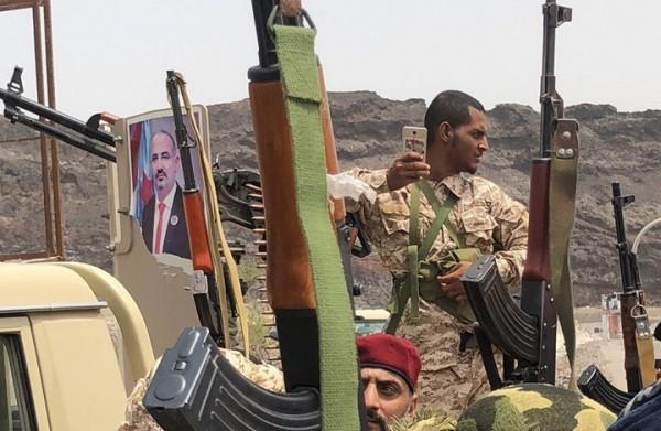 الأمم المتحدة تتحدث عن 40 قتيلا في 'انقلاب عدن'