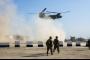 مسؤول عسكري عراقي: الجندي الأميركي قُتل خلال اشتباك بالخطأ في الشرقاط