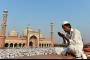 بالصور ... المسلمون يحتفلون حول العالم بعيد الأضحى