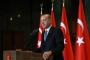 في رسالته بعيد الأضحى.. أردوغان يعِد بانتصارات جديدة في آب