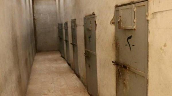 مخابرات الأسد تُنشئ سجوناً سرية لاحتجاز عناصر المصالحات.. ما هي تهمتهم؟