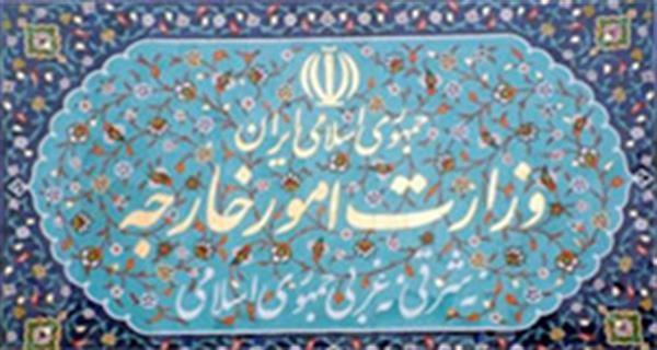 طهران لواشنطن: لا تنتظروا منا اتصالاً