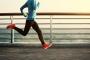 قواعد صحية لا تعتبر مفيدة فعلا.. منها النوم 8 ساعات والركض