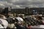 هيومن رايتس ووتش: لا حلول سريعة لأزمة النفايات في لبنان