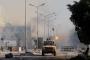 ليبيا: حفتر يرفض تمديد مهلة سلامة رغم المطالب الغربية