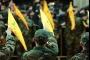 كيف استفاد حزب الله من تراجع شعبية تيار الحريري وتحالَفَ مع السنة والمسيحيين أيضاً؟