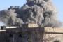 معارك عنيفة في إدلب: 60 قتيلاً من المعارضة والنظام