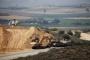 ارتفاعه 6 أمتار ويمتد 9 كيلومترات.. إسرائيل تبني جداراً «عازلاً» جديداً على الحدود مع قطاع غزة