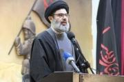 'مجلس شورى' للبقاع باشراف صفي الدين ونصرالله قلق من تكرار ثورة الجياع