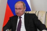 هل يمكن أن يتنحَّى رجل روسيا القوي عن الحكم فعلاً؟ ليس هكذا يفكر بوتين!