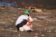 العفو الدولية: إرث فض اعتصام 'رابعة' ما زال يطارد المصريين