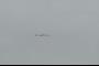 بالفيديو ... إسقاط طائرة حربية للنظام وأسر قائدها جنوبي إدلب