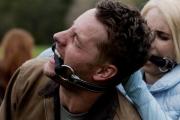 الحرية الأميركية.. فيلم 'الصيد' خارج شاشات العرض بعد انتقاد ترامب