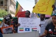 ملف العمال الأجانب في لبنان (1): إتجار بالبشر