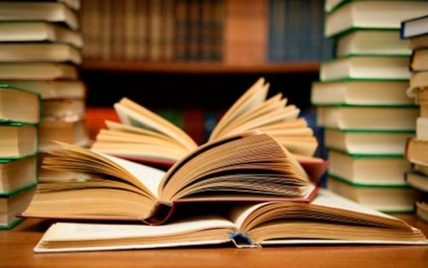 كيف تساعدنا الكتب على فهم صراعتنا؟